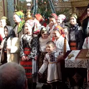 Pastram-traditiile-din-mosi-stramos